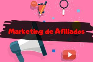 Dicas iniciais do marketing digital